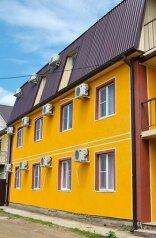 Гостевой дом , Азовская улица на 12 номеров - Фотография 3