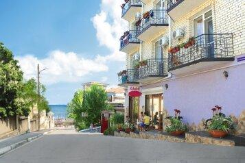 Гостиница, Революционная улица на 17 номеров - Фотография 1
