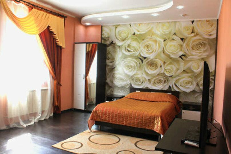 """Мини-отель """"Ла Мезон"""", Алма-Атинская улица, 174 на 10 номеров - Фотография 34"""
