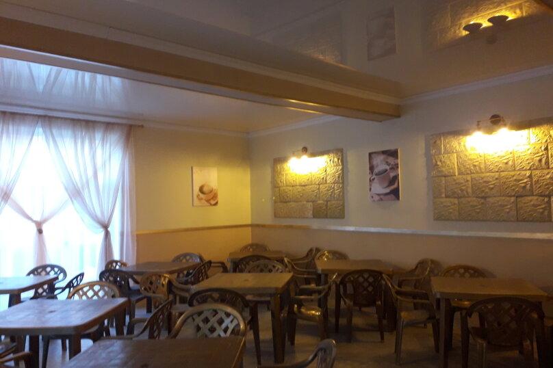"""Гостиница """"Морская"""", Лесная улица, 14 на 20 номеров - Фотография 4"""