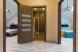 Бунгало, 100 кв.м. на 6 человек, 3 спальни, Курортная, 83, Банное - Фотография 7