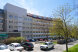 Гостиница, улица Академика Павлова, 42 на 100 номеров - Фотография 3