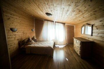 Загородный дом отельного типа , 800 кв.м. на 30 человек, 10 спален,  дер. Хабарское, ул. Водопроводная, Нижний Новгород - Фотография 4