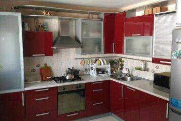 Дом для семейного отдыха в частном секторе Евпатории, 60 кв.м. на 5 человек, 2 спальни, Вити Коробкова, Евпатория - Фотография 1