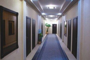 Мини-отель, Алма-Атинская улица, 174 на 10 номеров - Фотография 3