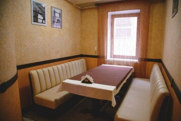 Мини-отель, Алма-Атинская улица, 174 на 10 номеров - Фотография 4