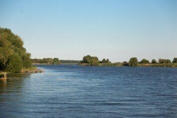 Рыболовно-охотничья база отдыха,  Астраханская область, пос. Камызякский район на 4 номера - Фотография 4
