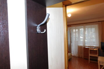 1-комн. квартира, 30 кв.м. на 4 человека, площадь Ленина, Пятигорск - Фотография 3