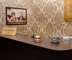 Мини-отель , улица Некрасова на 8 номеров - Фотография 1