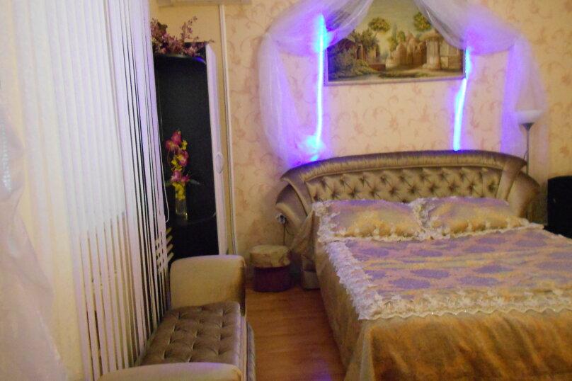 1-комн. квартира, 29 кв.м. на 3 человека, улица Терещенко, 1, Севастополь - Фотография 6
