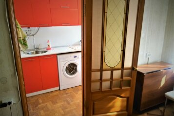 2-комн. квартира, 40 кв.м. на 4 человека, площадь Ленина, Пятигорск - Фотография 4