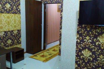 Дом, 150 кв.м. на 10 человек, 3 спальни, Аграрная, Краснодар - Фотография 4