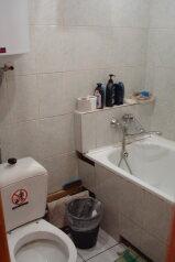 1-комн. квартира, 40 кв.м. на 3 человека, улица Воровского, 73, Киров - Фотография 4
