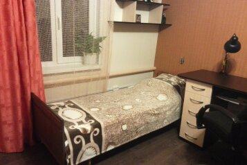 Домик на праздники, 70 кв.м. на 9 человек, 3 спальни, улица Пушкина, Белорецк - Фотография 4