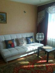 1-комн. квартира, 25 кв.м. на 2 человека, Юбилейная улица, Березники - Фотография 3