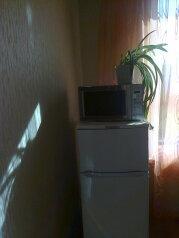 1-комн. квартира, 25 кв.м. на 2 человека, Юбилейная улица, Березники - Фотография 4