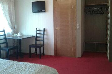 Гостиница, Вишнёвая улица, 34 на 9 номеров - Фотография 2