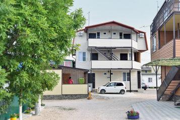 Дом у моря, Курортная улица, 95/60 на 6 номеров - Фотография 1