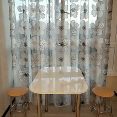 1-комн. квартира, 50 кв.м. на 3 человека, улица Пестова, Пятигорск - Фотография 2
