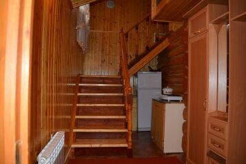 Корпус 2, 50 кв.м. на 4 человека, 2 спальни, Пролетарская улица, 9, Суздаль - Фотография 1