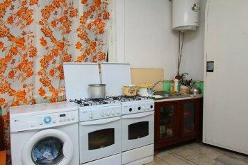 Гостевой дом, Красных партизан на 29 номеров - Фотография 2