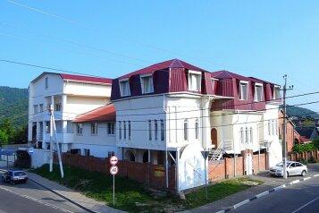 Гостевой дом, Красных партизан на 29 номеров - Фотография 1