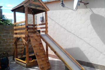 Мини-пансионат, улица Уютная на 10 номеров - Фотография 2