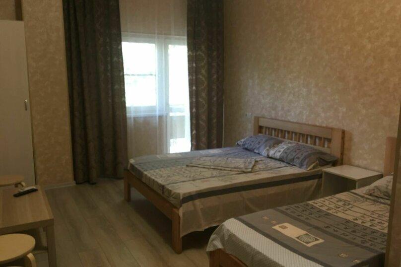 Отель  Диана, Школьная улица, 14 на 16 номеров - Фотография 66