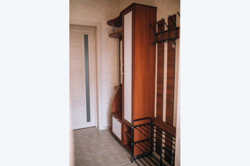Дом, 140 кв.м. на 10 человек, 4 спальни, улица Солнечная, 11, Банное - Фотография 25
