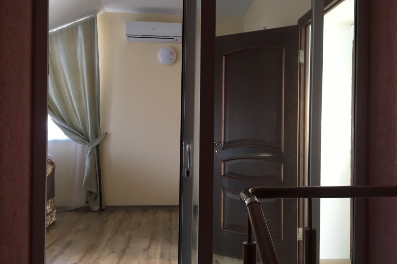 """Отель """"Черноморский"""", Черноморская улица, 18 на 14 номеров - Фотография 38"""