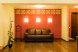 Гостиница, улица Федосовой на 32 номера - Фотография 17