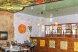 """Гостиница """"Чалпан"""", улица Щорса, 5 на 32 номера - Фотография 5"""