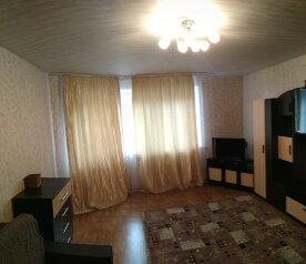 1-комн. квартира, 45 кв.м. на 3 человека, Синявинская улица, Москва - Фотография 2
