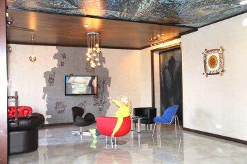 Гостиница, улица Щорса на 32 номера - Фотография 2