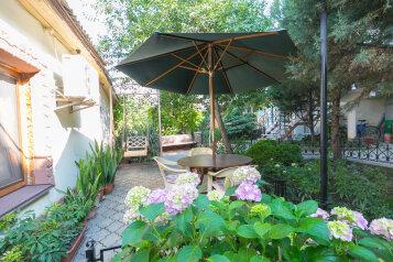 Частное жилье , Садовая улица на 5 номеров - Фотография 4