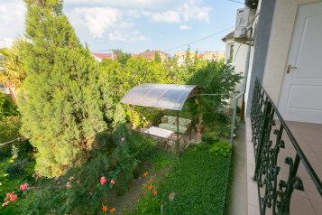 Частное жилье , Садовая улица на 5 номеров - Фотография 1