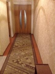 2-комн. квартира на 7 человек, Советская улица, 3, Шерегеш - Фотография 4