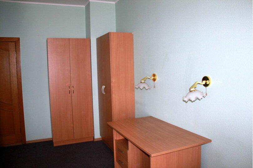 """Гостиница """"Веста"""", Первомайская улица, 77 на 23 номера - Фотография 17"""