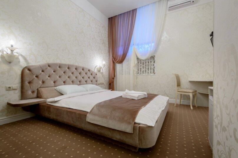 """Бутик-отель """"Silver Horse"""", Владимировская улица, 4 на 5 номеров - Фотография 11"""
