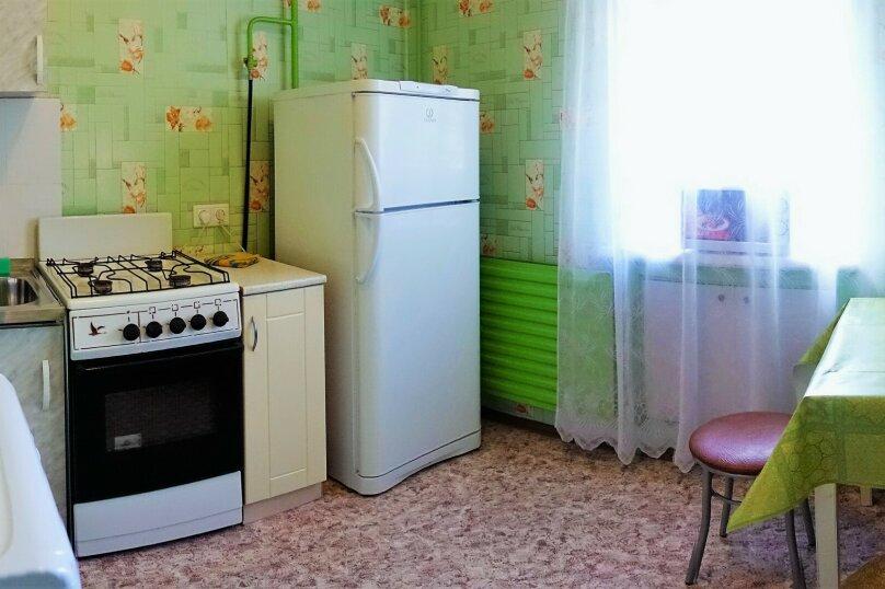 1-комн. квартира, 32 кв.м. на 4 человека, улица Некрасова, 7к2, Ярославль - Фотография 4