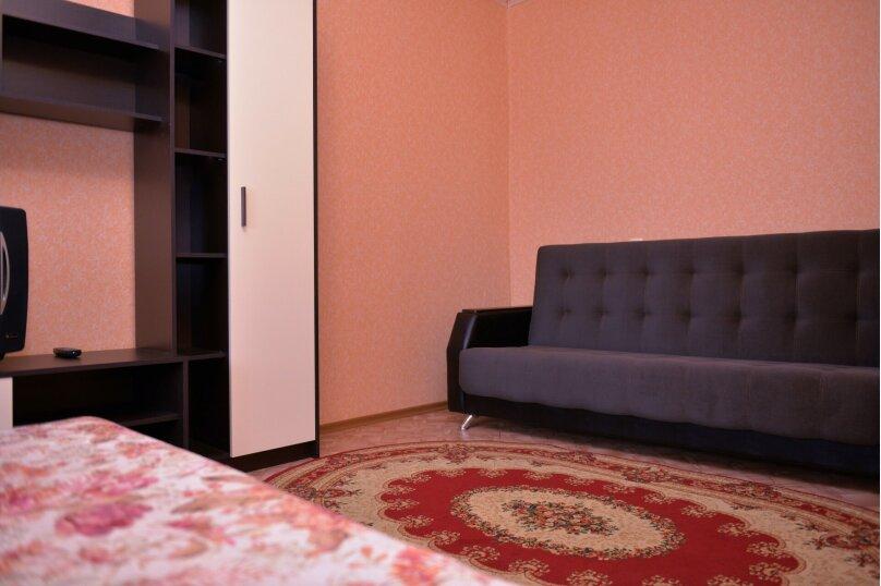 1-комн. квартира, 32 кв.м. на 4 человека, улица Некрасова, 7к2, Ярославль - Фотография 5
