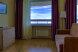 Студия :  Номер, Люкс, 4-местный (2 основных + 2 доп), 1-комнатный - Фотография 34