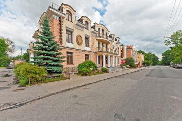 Гостиница, Малая улица, 56А на 47 номеров - Фотография 1