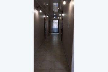 Отель, Школьная улица на 16 номеров - Фотография 3