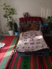 2-комн. квартира, 71 кв.м. на 5 человек, Шагольская улица, 6А, Челябинск - Фотография 1