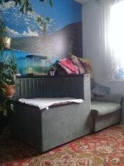 2-комн. квартира, 71 кв.м. на 5 человек, Шагольская улица, 6А, Челябинск - Фотография 2