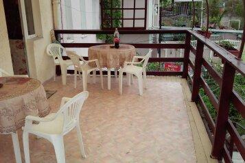 Гостевой дом, Черноморская набережная , 38 щ на 6 номеров - Фотография 2