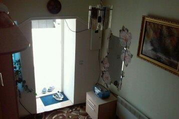 Гостевой дом, Черноморская набережная , 38 щ на 6 номеров - Фотография 4
