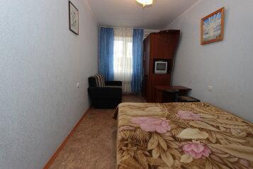 Гостевой дом, Черноморская набережная  на 6 номеров - Фотография 1