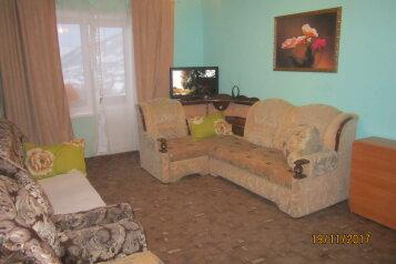 Благоустроенный коттедж, 155 кв.м. на 12 человек, 4 спальни, улица Энгельса, Аша - Фотография 4